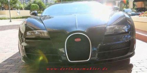 verkauft bugatti veyron gebraucht 2011 km in peine. Black Bedroom Furniture Sets. Home Design Ideas