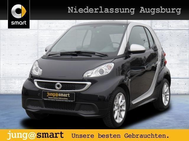 fortwo electric drive gebrauchte smart fortwo electric drive kaufen 77 g nstige autos zum. Black Bedroom Furniture Sets. Home Design Ideas