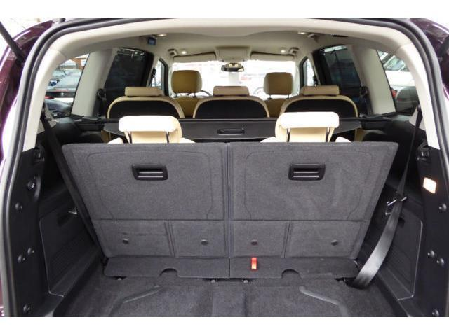 verkauft ford s max 2 0 tdci dpf titan gebraucht 2011. Black Bedroom Furniture Sets. Home Design Ideas