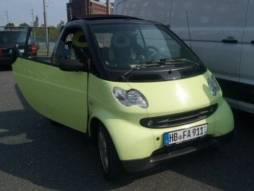 316 gebrauchte smart roadster smart roadster gebrauchtwagen. Black Bedroom Furniture Sets. Home Design Ideas