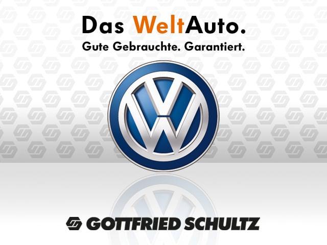 gebraucht VW Golf 1.4 TSI R-Line Panoramadach Highline - Klima,Schiebedach,Xenon,Sitzheizung,Alu,