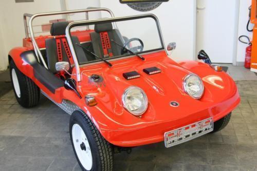 buggy gebrauchte vw buggy kaufen 48 g nstige autos zum verkauf. Black Bedroom Furniture Sets. Home Design Ideas