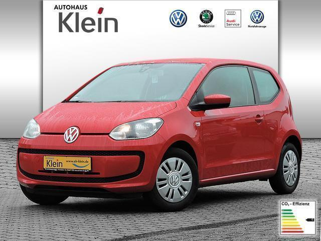verkauft vw up up 1 0 movepdc gebraucht 2012 km. Black Bedroom Furniture Sets. Home Design Ideas