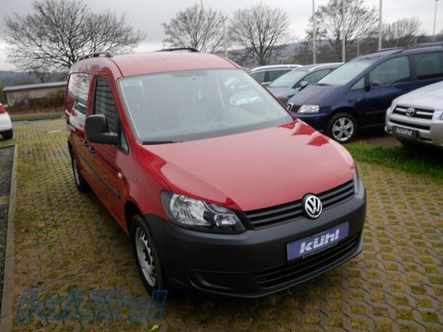 verkauft vw caddy maxi kasten 2 0 tdi gebraucht 2012 km in hildesheim. Black Bedroom Furniture Sets. Home Design Ideas