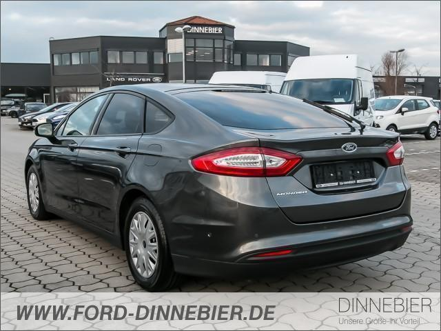 verkauft ford mondeo 2 0 tdci allrad t gebraucht 2015 6. Black Bedroom Furniture Sets. Home Design Ideas