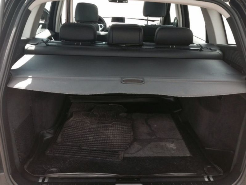verkauft bmw x3 gebraucht 2007 km in moers autouncle. Black Bedroom Furniture Sets. Home Design Ideas
