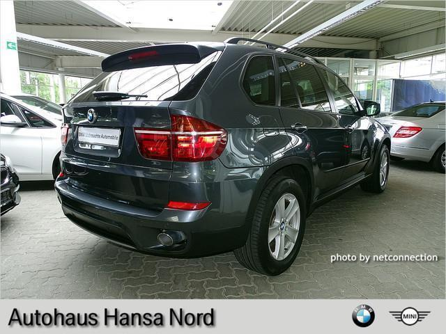 verkauft bmw x5 xdrive30d m paket pa gebraucht 2013. Black Bedroom Furniture Sets. Home Design Ideas