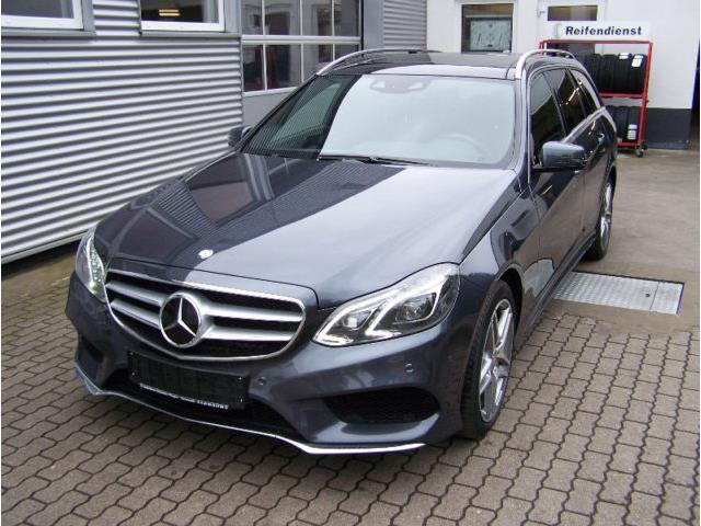 verkauft mercedes e350 e 350 e klasse gebraucht 2013 km in tornesch. Black Bedroom Furniture Sets. Home Design Ideas