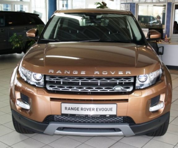 verkauft land rover range rover evoque gebraucht 2015 km in mecklenburg vorpommern. Black Bedroom Furniture Sets. Home Design Ideas