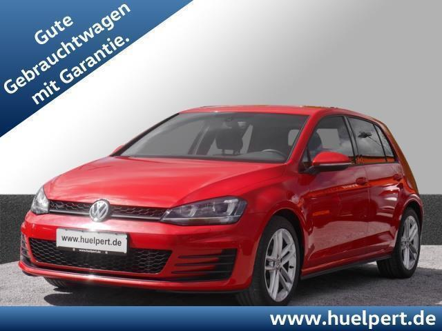 verkauft vw golf vii gtd xenon alu17 b gebraucht 2013. Black Bedroom Furniture Sets. Home Design Ideas
