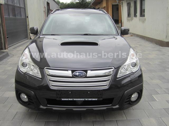 verkauft subaru outback outback 2 0dto gebraucht 2014 km in gelsenkirchen. Black Bedroom Furniture Sets. Home Design Ideas