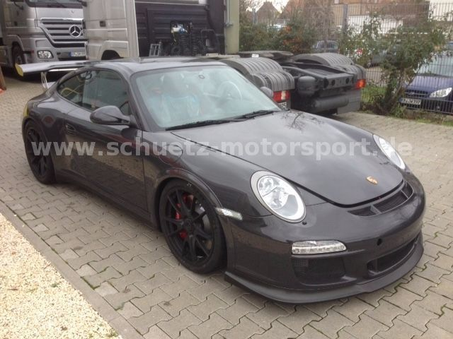 gebraucht porsche 911 gt3 rs 2010 km in bobenheim roxheim. Black Bedroom Furniture Sets. Home Design Ideas