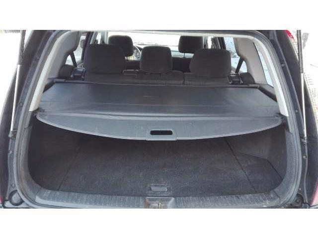lancer gebrauchte mitsubishi lancer kaufen 571 g nstige autos zum verkauf. Black Bedroom Furniture Sets. Home Design Ideas