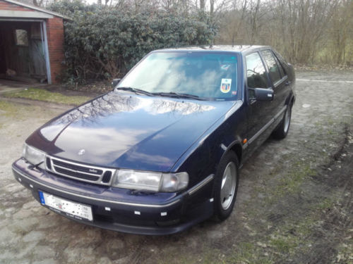 verkauft saab 9000 ecopower gebraucht 1993 km in huntlosen. Black Bedroom Furniture Sets. Home Design Ideas