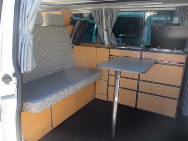 verkauft vw california t5 summermobil gebraucht 2010. Black Bedroom Furniture Sets. Home Design Ideas