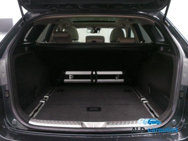 verkauft hyundai i40 1 7 crdi premium gebraucht 2013 km in dorfmark. Black Bedroom Furniture Sets. Home Design Ideas