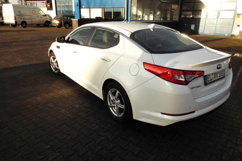 optima hybrid gebrauchte kia optima hybrid kaufen 14 g nstige autos zum verkauf. Black Bedroom Furniture Sets. Home Design Ideas
