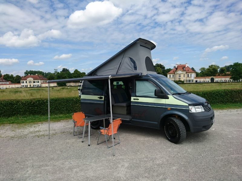 gebraucht t5 multivan vw t5 multivan4motion dpf beach. Black Bedroom Furniture Sets. Home Design Ideas