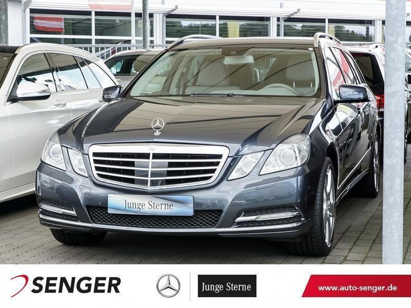 verkauft mercedes e250 cdi be t mod av gebraucht 2012 km in g strow. Black Bedroom Furniture Sets. Home Design Ideas