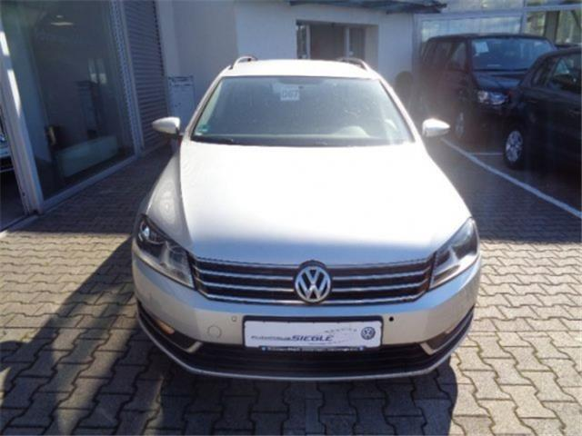 verkauft vw passat variant highline bm gebraucht 2011 km in zwickau. Black Bedroom Furniture Sets. Home Design Ideas