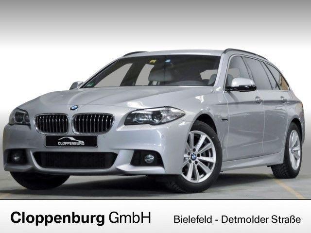 verkauft bmw 520 dat xdrive m sportpak gebraucht 2015 km in delmenhorst. Black Bedroom Furniture Sets. Home Design Ideas