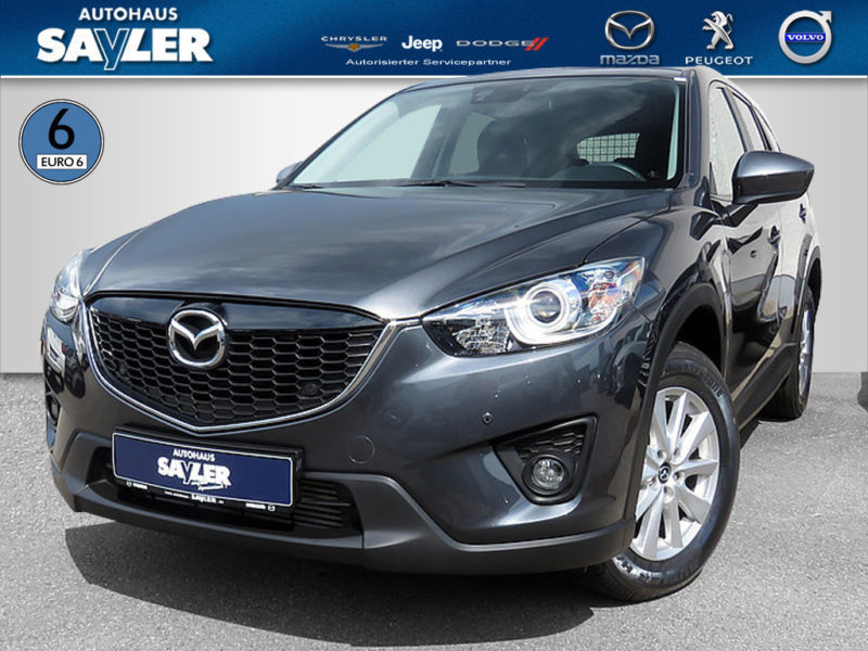 verkauft mazda cx 5 skyactiv d 150 cen gebraucht 2013. Black Bedroom Furniture Sets. Home Design Ideas