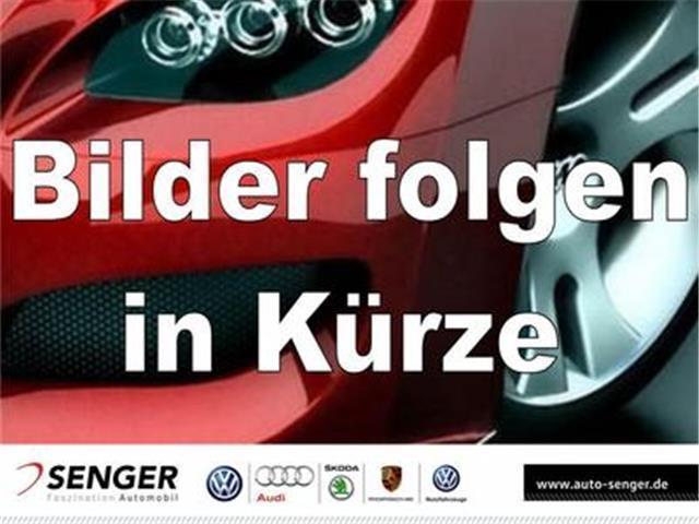 gebraucht VW Transporter T5 Kasten 2.0 TDI