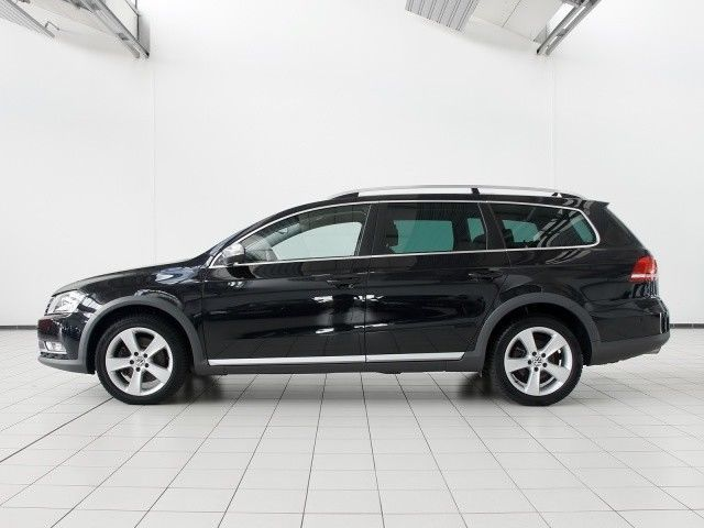 verkauft vw passat alltrack 4motion 2 gebraucht 2014 km in braunschweig. Black Bedroom Furniture Sets. Home Design Ideas