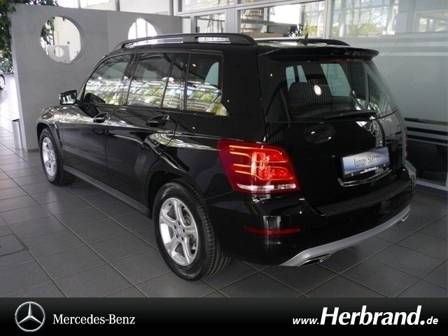 verkauft mercedes glk200 glk klassecdi gebraucht 2013 km in wiesbaden. Black Bedroom Furniture Sets. Home Design Ideas