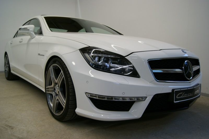cls 63 amg preis mercedes cls shooting brake 2012. Black Bedroom Furniture Sets. Home Design Ideas