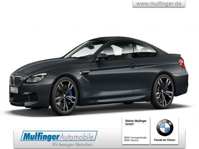 verkauft bmw m6 gran coup mondstein gebraucht 2016 10 km in heilbronn. Black Bedroom Furniture Sets. Home Design Ideas