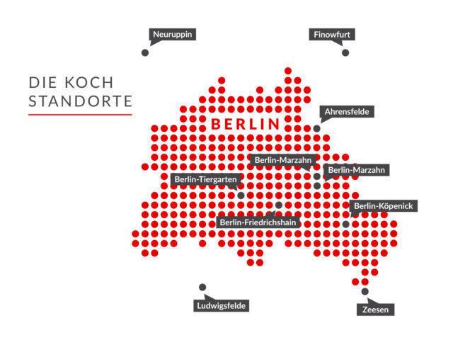 Verkauft mazda 6 sport 2 0 mzr disi ed gebraucht 2012 for Koch vienenburg