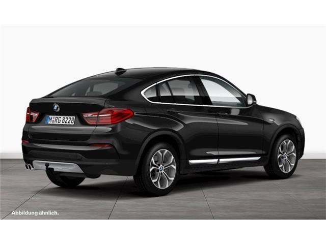 verkauft bmw x4 m paket 20 felge gebraucht 2014 km in oberschleissheim. Black Bedroom Furniture Sets. Home Design Ideas