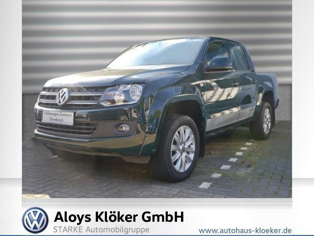 verkauft vw amarok doublecab 2 0 bitdi gebraucht 2013. Black Bedroom Furniture Sets. Home Design Ideas