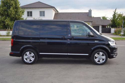 multivan gebrauchte vw multivan kaufen g nstige autos zum verkauf. Black Bedroom Furniture Sets. Home Design Ideas