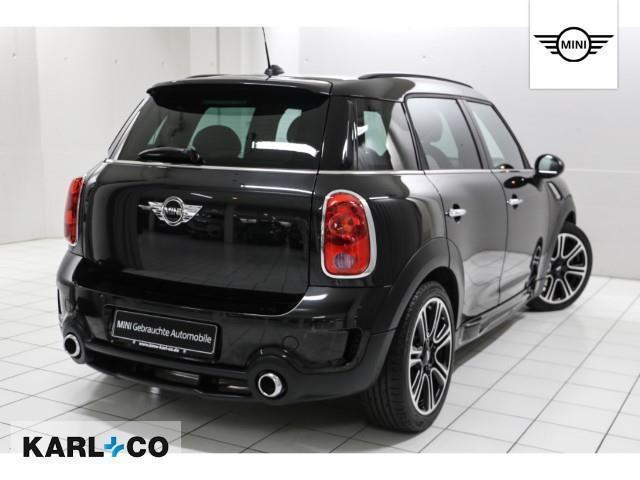 verkauft mini cooper sd countryman all gebraucht 2013 km in wiesbaden. Black Bedroom Furniture Sets. Home Design Ideas