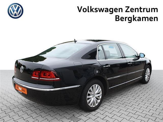 verkauft vw phaeton v6 tdi ahk sd stan gebraucht 2013 km in bergkamen. Black Bedroom Furniture Sets. Home Design Ideas
