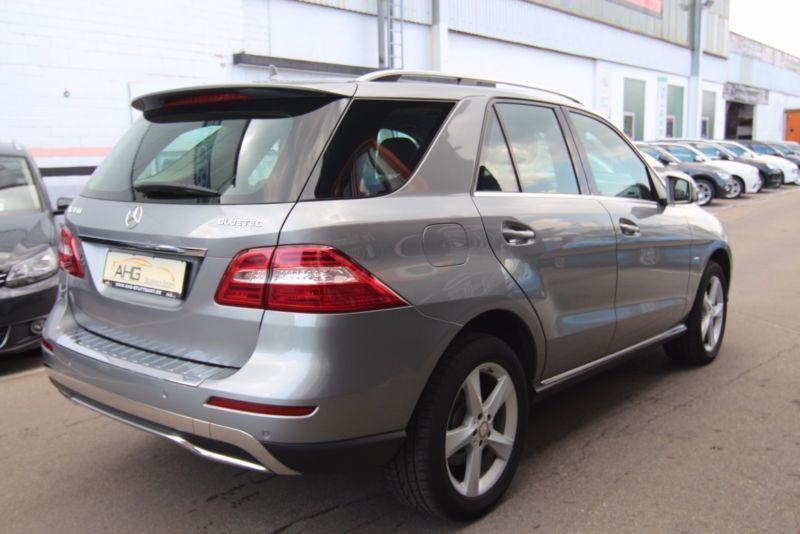 Www Mercedes Gebrauchtwagen Stuttgart