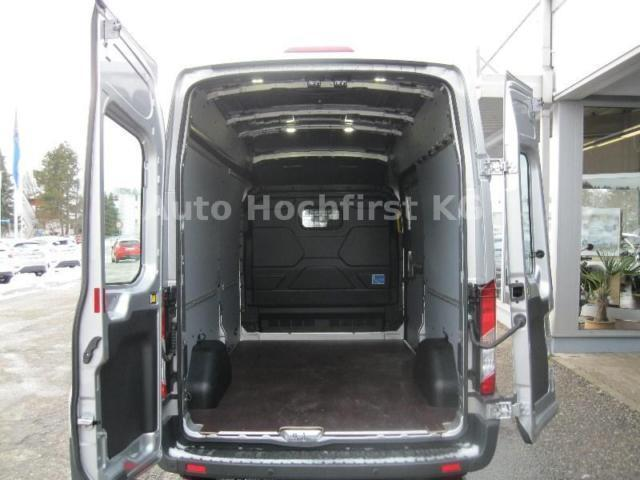 verkauft ford transit kastenwagen 350 gebraucht 2015 km in titisee neustadt. Black Bedroom Furniture Sets. Home Design Ideas