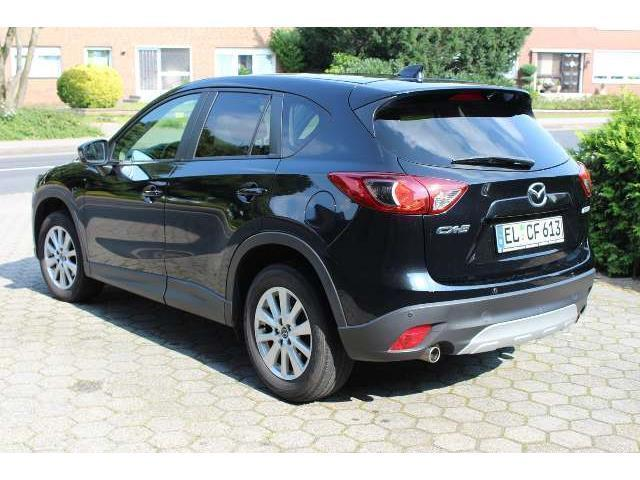 verkauft mazda cx 5 2 2 skyactiv d cen gebraucht 2013. Black Bedroom Furniture Sets. Home Design Ideas
