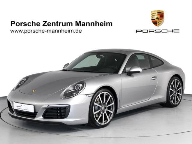 364 gebrauchte porsche 911 porsche 911 gebrauchtwagen. Black Bedroom Furniture Sets. Home Design Ideas