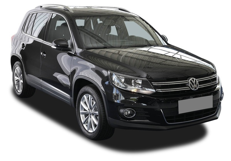 verkauft vw tiguan 1 4 benzin gebraucht 2015 km in m nchen. Black Bedroom Furniture Sets. Home Design Ideas