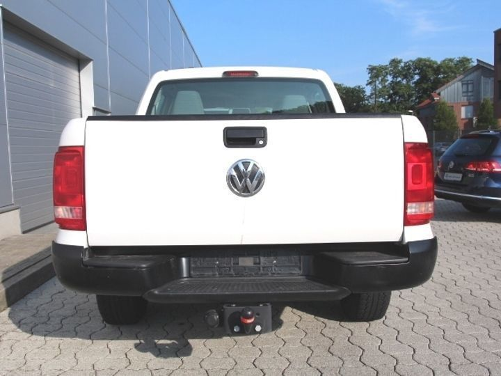 verkauft vw amarok 2 0 tdi dk pickup a gebraucht 2013. Black Bedroom Furniture Sets. Home Design Ideas