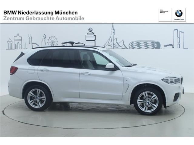 verkauft bmw x5 xdrive30d m sportpaket gebraucht 2015 km in m nchen fr ttmaning. Black Bedroom Furniture Sets. Home Design Ideas