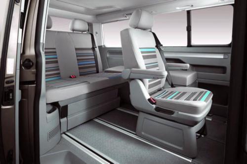 california gebrauchte vw california kaufen 961 g nstige autos zum verkauf. Black Bedroom Furniture Sets. Home Design Ideas