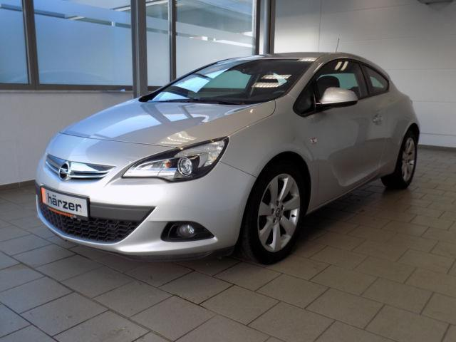 verkauft opel astra gtc j gtc 1 7 cdti gebraucht 2012 km in schkopau. Black Bedroom Furniture Sets. Home Design Ideas
