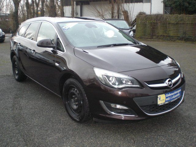 verkauft opel astra sports tourer spor gebraucht 2012 km in lehrte. Black Bedroom Furniture Sets. Home Design Ideas