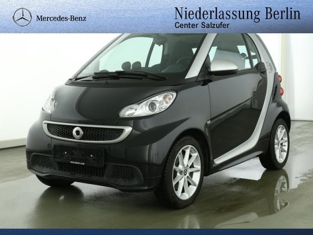164 gebrauchte smart fortwo electric drive smart fortwo. Black Bedroom Furniture Sets. Home Design Ideas