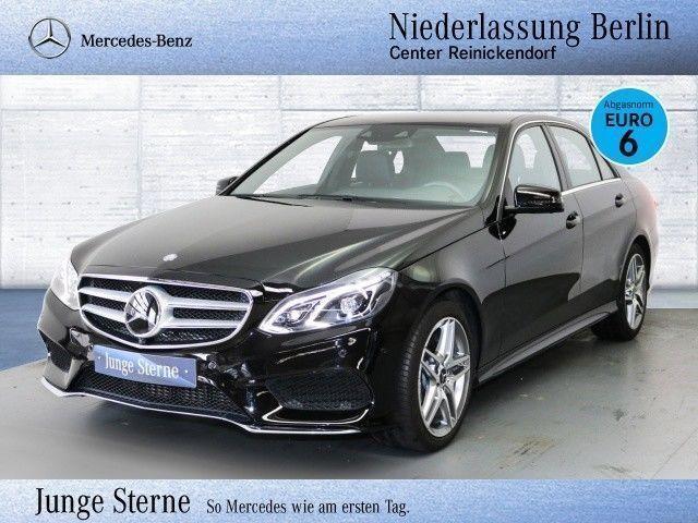 Mercedes Benz  T Norderstedt