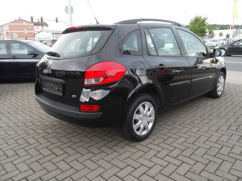 gebrauchte renault clio grandtour renault clio grandtour gebrauchtwagen. Black Bedroom Furniture Sets. Home Design Ideas
